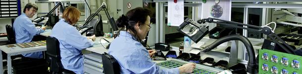 manufacturing_elektr_baugruppen_tht