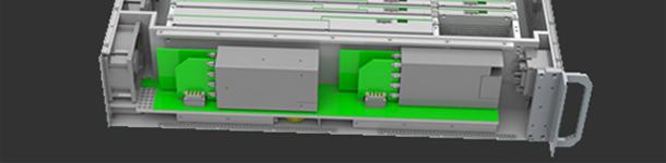 engineering_konstruktion_1