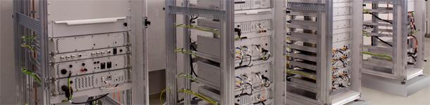 manufacturing_kabel_1